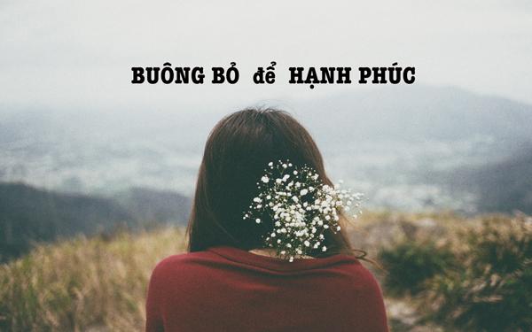 Chap-nhat-chong-ngoai-tinh