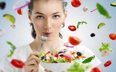 Dọa sảy thai nên ăn gì? Top 4 món ăn bác sĩ khuyên dùng tốt mẹ khỏe bé