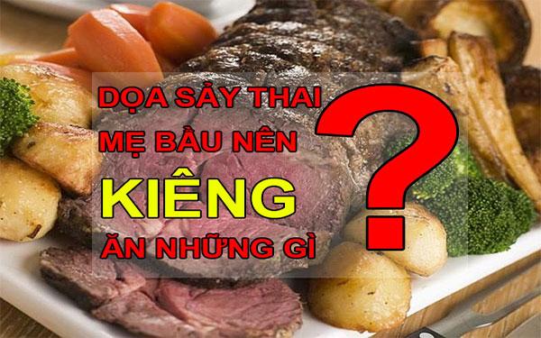 Doa-say-thai-phai-kieng-nhung-gi-me-can-doc-de-bao-ve-con