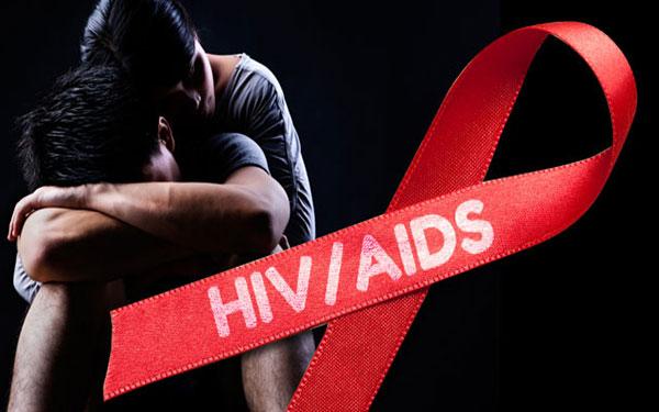 HIV/AIDS - Căn bệnh thế kỷ với những bí mật kinh hoàng phía sau