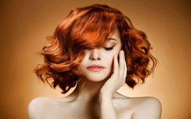 Hướng dẫn cách nhuộm tóc tự nhiên đơn giản mà không lo chất hóa học
