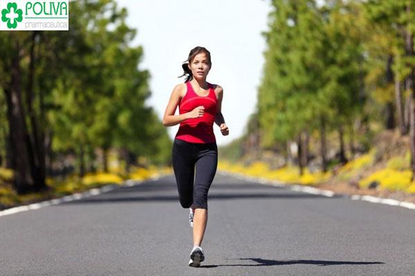 Kiêng vận động mạnh sau phá thai