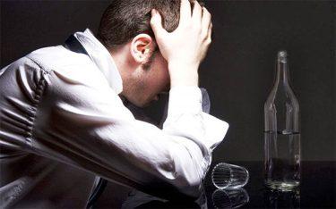 Say rượu nên uống gì? Và không nên uống gì?