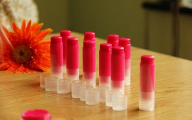 Tìm hiểu 5 cách làm son môi tại nhà đơn giản
