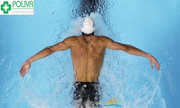 Thường xuyên vận động thể dục, thể thao giúp điều trị yếu sinh lý hiệu quả