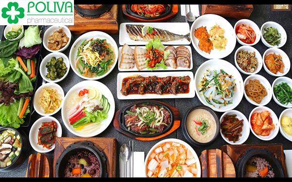 ẩm thực Việt Nam theo vùng
