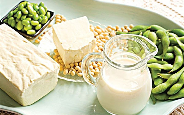 Ăn đậu phụ có béo không? Tác dụng của đậu phụ đối với sức khỏe