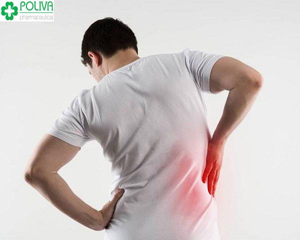 Lên đỉnh là liều thuốc giảm đau hiệu quả