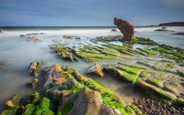 7 địa điểm du lịch Bình Thuận – Thiên đường vui chơi không thể bỏ lỡ