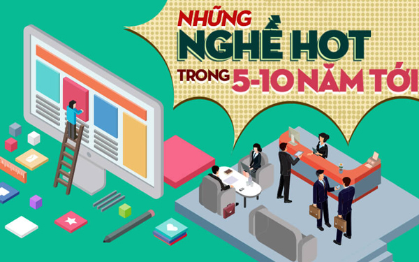 cac-nganh-ghe-hot-trong-tuong-lai