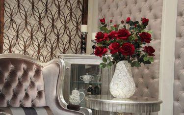 Cách cắm hoa hồng vào lọ cao: Trở thành nghệ nhân cắm hoa thật đơn giản