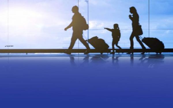 cách đi nước ngoài nhanh nhất
