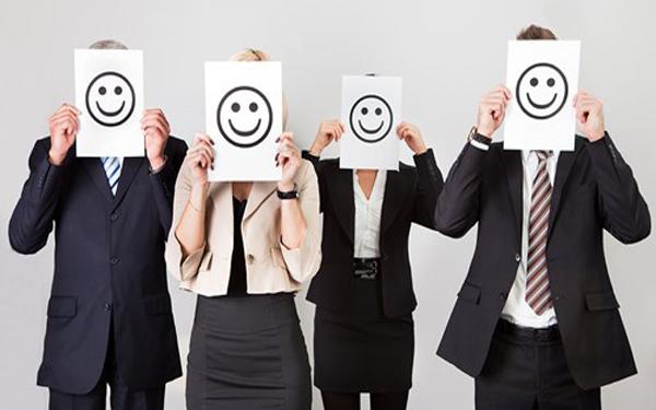 Giao tiếp ứng xử là gì? NÊN và KHÔNG NÊN làm gì trong giao tiếp ứng xử