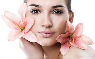 Cách làm da mặt dày lên hiệu quả xóa tan nỗi lo da mặt mỏng và nhạy cảm