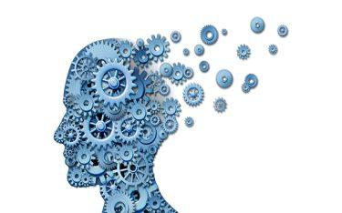 Cách rèn luyện tư duy logic – Kỹ năng mà tất cả các nhà tuyển dụng cần