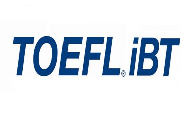 Cấu trúc đề thi TOEFL giúp bạn dành được học bổng du học