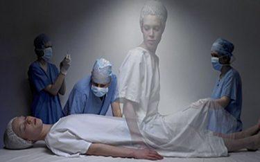 Chết lâm sàng là gì? Linh hồn khi chết lâm sàng về đâu?