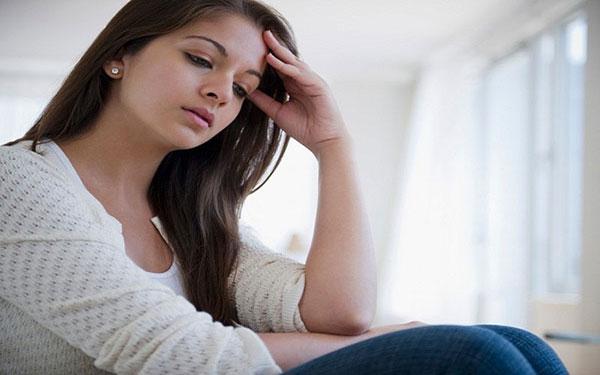 Đau bụng kinh có nguy hiểm không? Những hệ quả khôn lường của đau bụng kinh