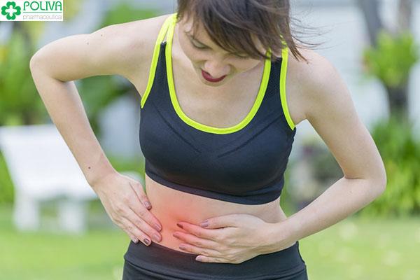 Đau ruột thừa ở vị trí nào? Dấu hiệu nhận biết và cách xử lý