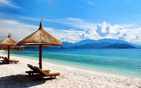 Khám phá những địa điểm đi biển gần Hà Nội mà bạn không thể bỏ lỡ