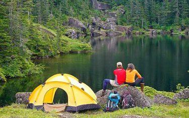 Top 6 địa điểm cắm trại ở Đà Lạt hấp dẫn nhất không thể bỏ qua
