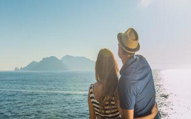 Khám phá 5 địa điểm du lịch lý tưởng cho hai người cực kỳ lý tưởng