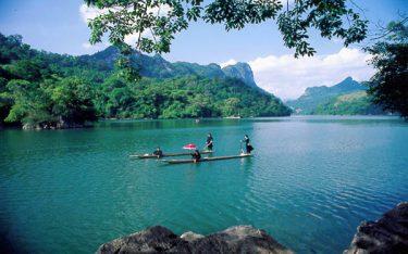 Khám phá các địa điểm du lịch Quảng Nam cực kỳ hấp dẫn