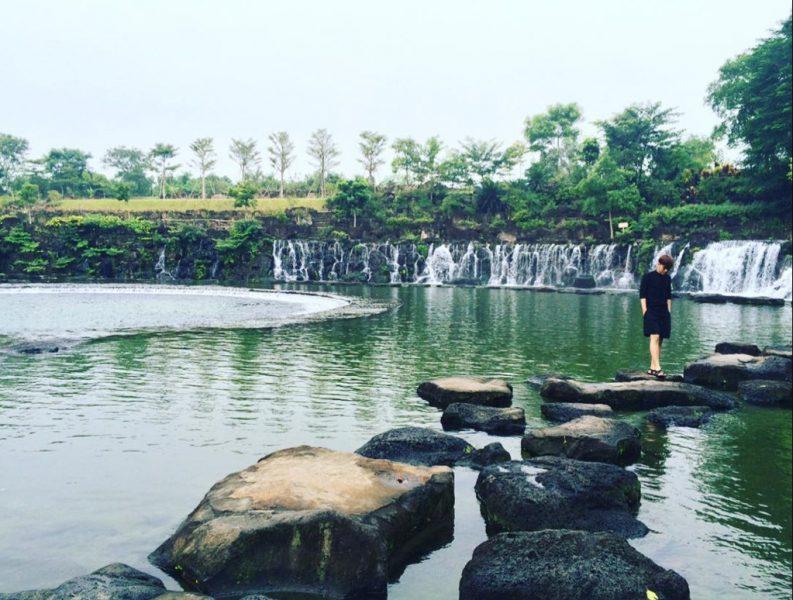 Cuốn hút với 5 địa điểm du lịch quanh Sài Gòn – Xách ba lô lên và đi thôi!