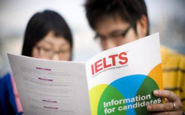 Đểm IELTS bao nhiêu là đủ để bạn tự tin trong giao tiếp