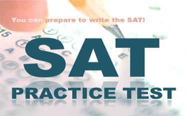 Điểm SAT là gì? Điểm SAT bao nhiêu là cao? Tại sao cần tới điểm SAT?