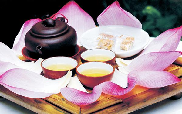 Hà Nội có đặc sản gì? – Khám phá hương vị hấp dẫn trong lòng thành phố Hà Nội