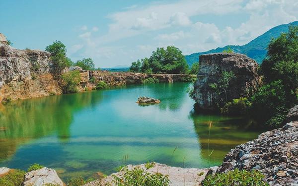 """Top 5 địa điểm du lịch An Giang """"siêu thú vị"""" bạn sẽ tiếc nuối nếu bỏ qua"""