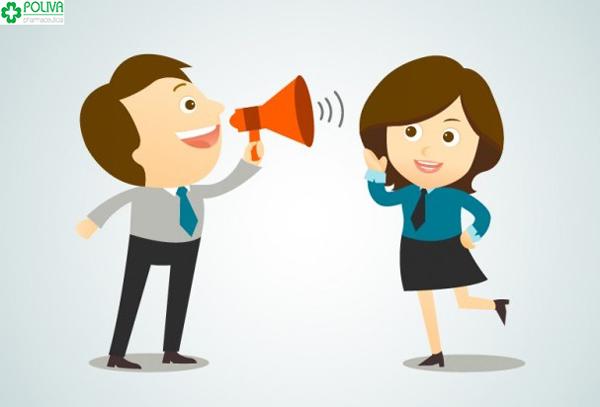 7 kỹ năng giao tiếp cơ bản