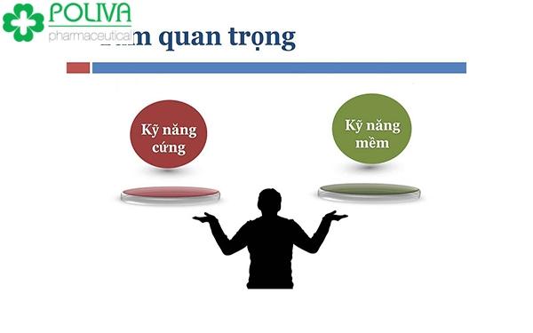 ky-nang-mem3