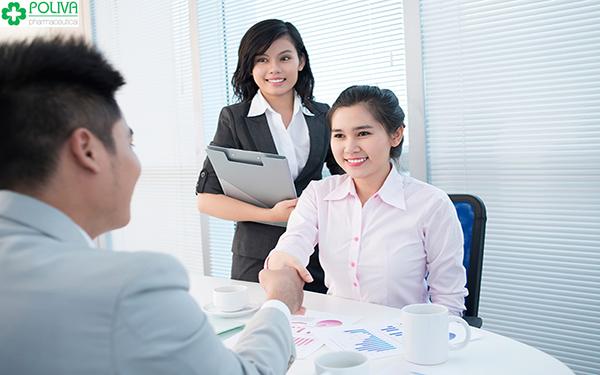kỹ năng xử lý tình huống trong giao tiếp