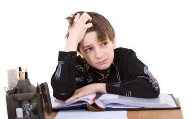 Làm sao để tập trung học bài? Nguyên nhân khiến bạn không tập trung.