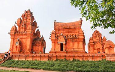 Khu du lịch 54 dân tộc – Điểm đến hấp dẫn cho người yêu văn hóa Việt