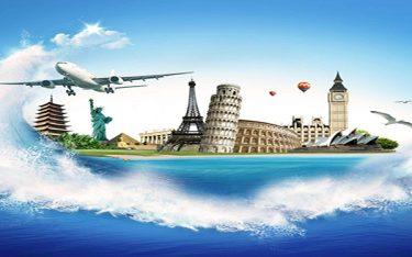 Những lợi ích của việc đi du học nước ngoài mà không ai ngờ tới