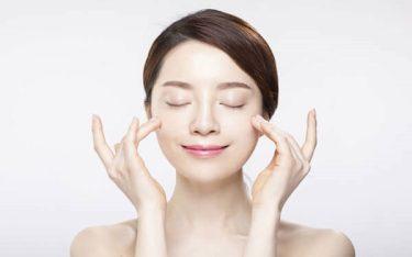 Mẹo hay tẩy bay lông mặt bằng nguyên liệu tự nhiên chỉ cần ít phút