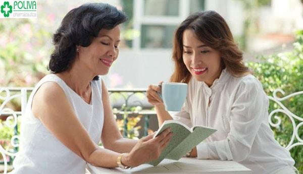 Mẹo vặt khi về nhà chồng cần chú ý cách ăn mặc, giao tiếp để ghi điểm