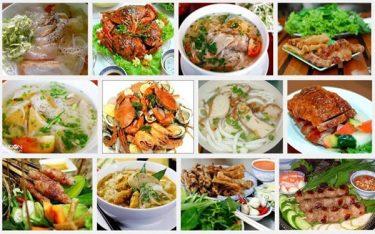 Món ngon mỗi ngày: Bí mật các cách nấu món ăn ngon dễ làm hàng ngày