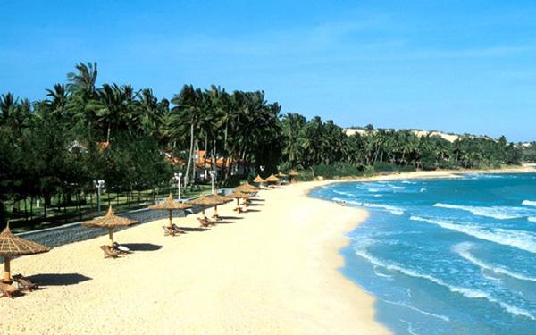 Tổng hợp các kinh nghiệm khám phá bãi biển Mỹ Khê Đà Nẵng