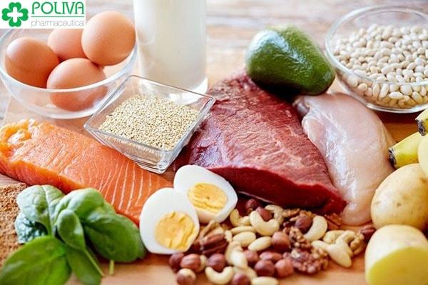 Phá thai xong nên ăn gì để cơ thể hồi phục nhanh chóng?