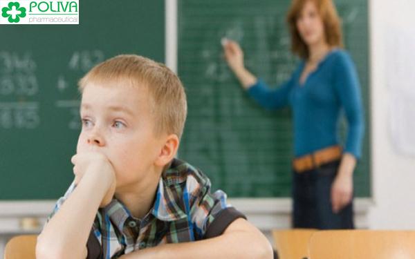 phương pháp học tập tốt ở cấp 3