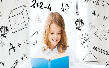 Phương pháp học tập tốt ở cấp 3 giúp bạn trở thành học sinh siêu đẳng