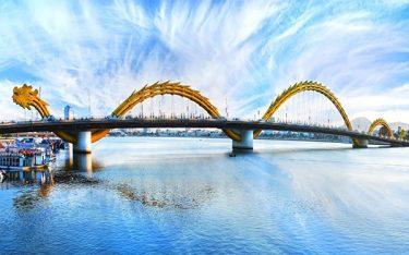 Top 5 địa điểm đi chơi ở Đà Nẵng – Bạn nhất định phải đến một lần