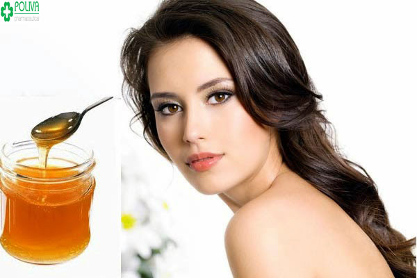 Sau khi nặn mụn nên làm gì? Sử dụng mật ong là một trong những phương thức thần kì giúp xóa tan sạch mụn