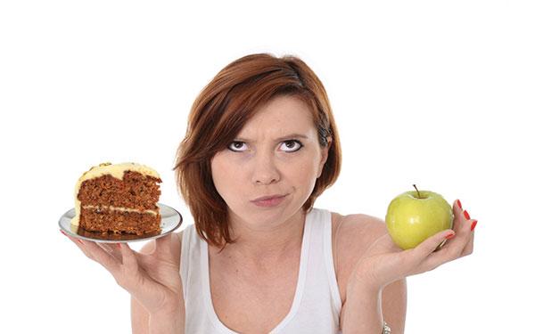 Sau phá thai nên ăn gì để không ảnh hưởng tới sức khỏe sinh lý
