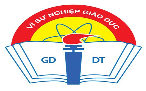 Sở Giáo dục và đào tạo