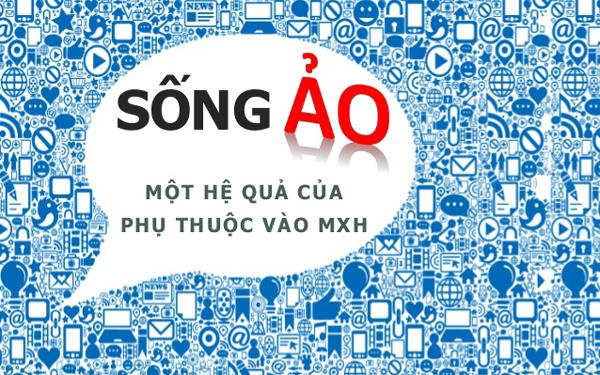 song-ao-va-gioi-tre-hien-nay